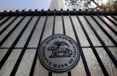 With RBI exit, government now owns 100 per cent in NHB, Nabard