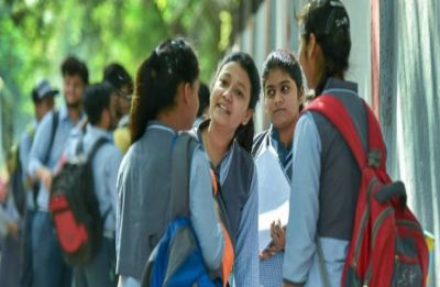 JKBOSE 12th Result 2019 likely to be out by the end of April, details here
