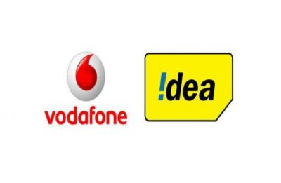 Voda Idea rights issue receives bids for 1109 crore shares: NSE data