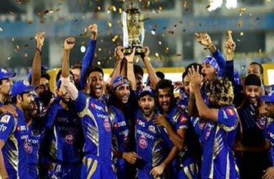 IPL 2019 playoff scenarios: Rohit Sharma's Mumbai Indians hold key to other team's prospects