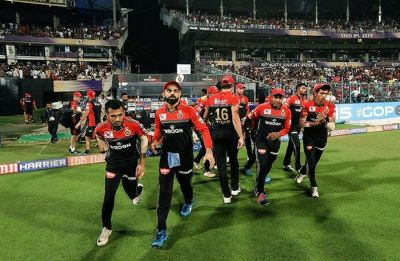 Indian umpire criticised by Virat Kohli part of 22 officials for ICC Cricket World Cup 2019