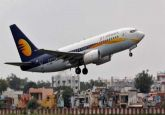 As Jet Airways employees await salary dues, CEO points at 'blame game' in emotional letter to staff