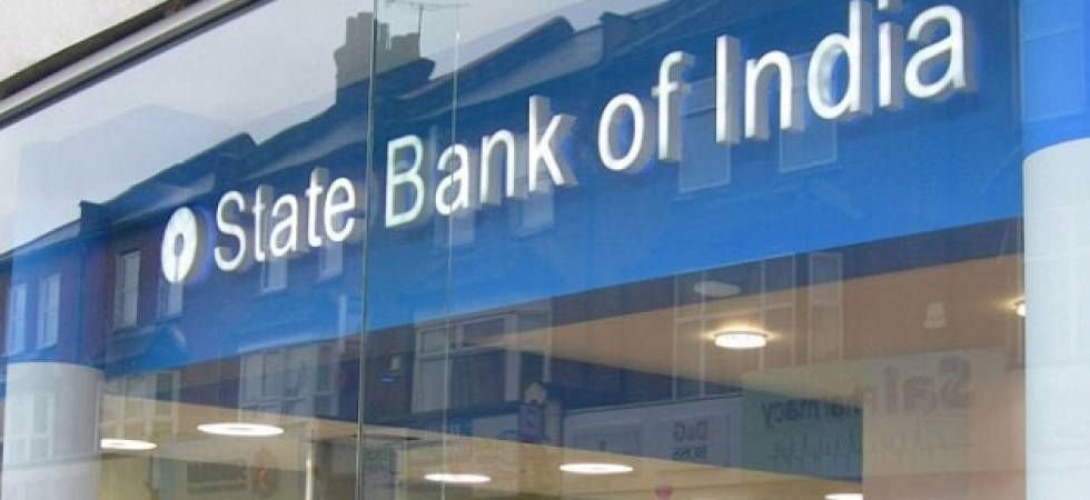 SBI Life net profit rises 20 per cent to Rs 458 crore in March quarter (file photo)