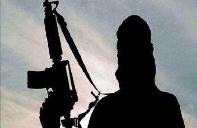 19 terrorists present in Tamil Nadu, planning major attacks on trains in several states: Karnataka Police