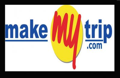 Naspers to exit MakeMyTrip for 5.6 per cent stake in Chinese major Ctrip.com