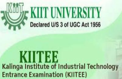 KITEEE 2019 exam results declared on kiitee.ac.in; counselling for various courses will commence from May 15th