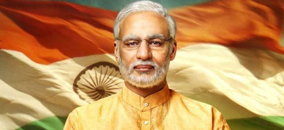 PM Narendra Modi biopic makers seek clarification on release of movie