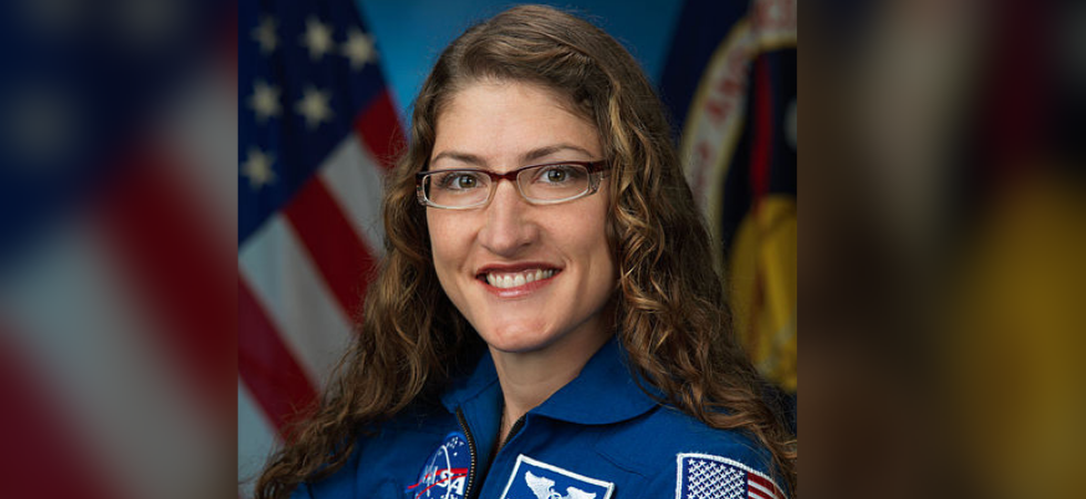 Christina Koch's stay will help better understand astronaut adaptability over long periods of space exposure
