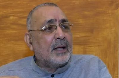 Election Commission issues notice to BJP's Giriraj Singh for 'grave' remark