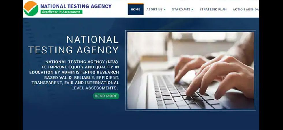 National Testing Agency has released the results of Joint Entrance (JEE Main 2019). (Representational Image)