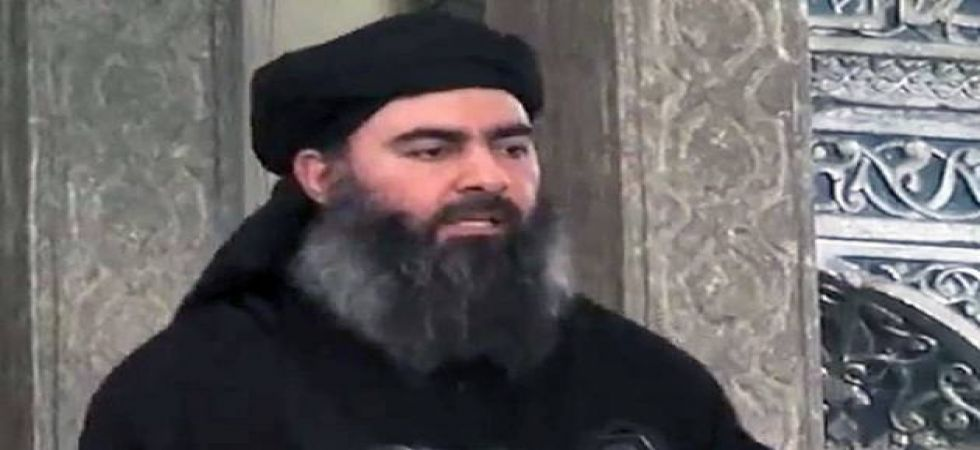 Abu Bakr Al-Baghdadi video: US on Monday vowed that it would track down and defeat surviving leaders of the Islamic State movement