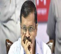 Aam Aadmi Party didn't fulfil 96 per cent promises made in 2015: BJP-affiliated think tank