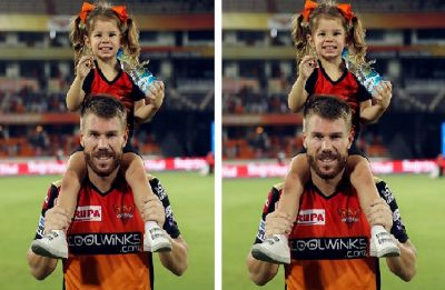 IPL is a stepping stone for World Cup, says SRH skipper David Warner