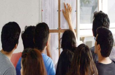 LIVE NOW: GBSHSE Goa Board HSSC 12th Result 2019 declared, pass percentage 87.59%