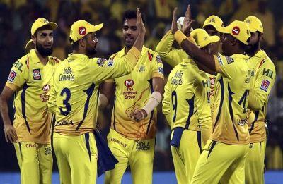 IPL 2019 CSK vs DC highlights: Chennai beat Delhi by 80 runs