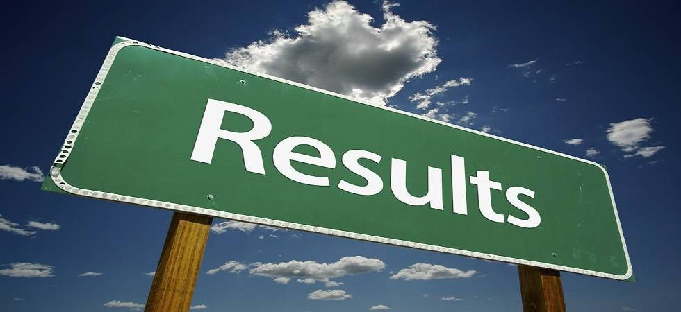 Maharashtra Board SSC Results 2020