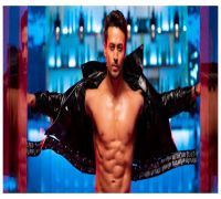 Major Twist! Tiger Shroff from Student of the Year 2 has never been to 'real' college