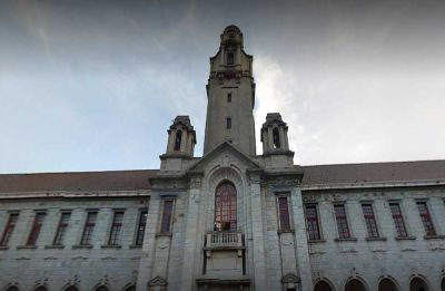 Asia University Rankings 2019: Chinese university tops list, India's IISc Bangalore ranked 29th