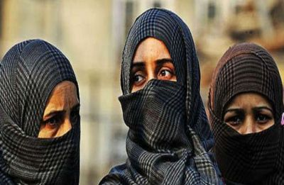 Kerala's Muslim Education Society bans burqas on campuses 'without creating controversy'