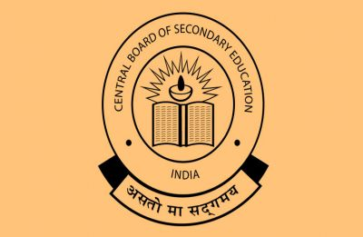 CBSE Class 12 Results 2019: Hansika Shukla, Karishma Arora top with picture-perfect 499 marks each