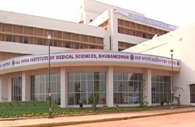 AIIMS PG 2019 exam in Bhubaneswar cancelled due to cyclone Fani