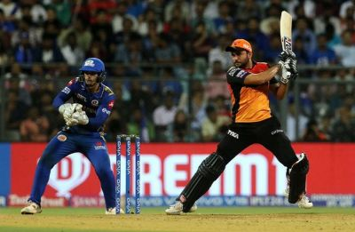 IPL 2019 playoff scenarios: Four teams in the hunt for fourth spot