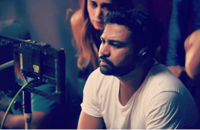 Bharat director Ali Abbas Zafar has cracked idea for third 'Tiger' film