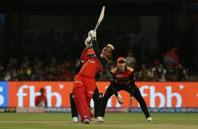 IPL 2019 RCB vs SRH highlights: Bangalore beat Hyderabad by 4 wickets