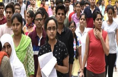 LIC AAO Prelims Exam 2019 begins today, click here for details