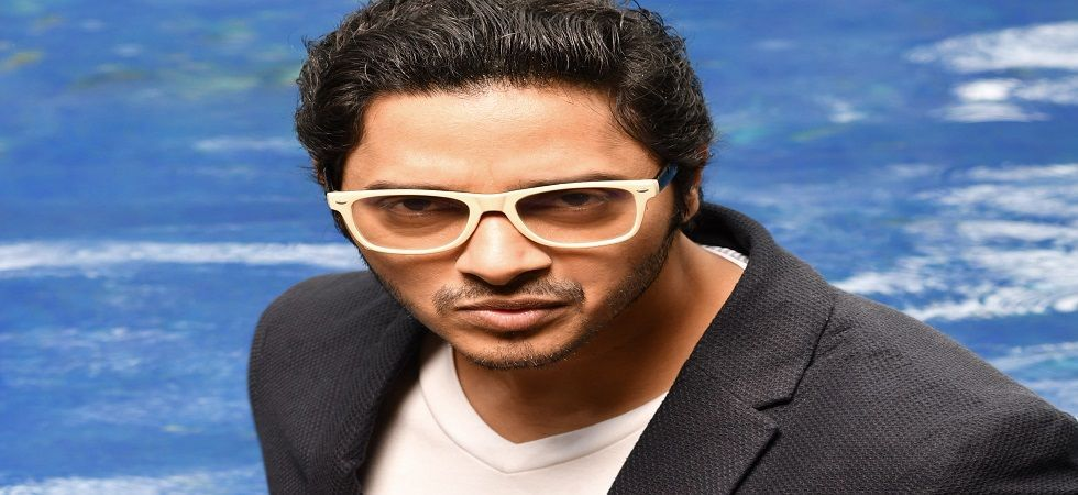 Shreyas Talpade receives immense praise for his stellar performance in Setters (file photo)