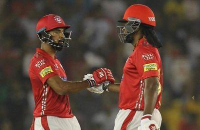 IPL 2019 Kings XI Punjab vs Chennai Super Kings highlights: Punjab beat Chennai by six wickets