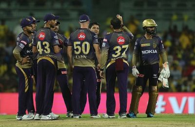 What are Kings XI Punjab, Kolkata Knight Riders and Sunrisers Hyderabad chances for IPL 2019 playoff?