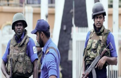 Sri Lanka: Schools to re-open on Monday, 2 weeks after Easter Sunday bombings