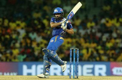 IPL 2019 MI vs KKR highlights: Mumbai beat Kolkata by 9 wickets