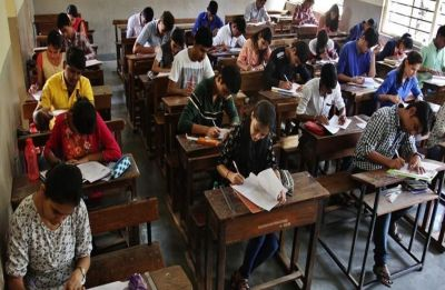 DHSE Results 2019: Kerala SSLC Results ANNOUNCED, CHECK SCORES NOW