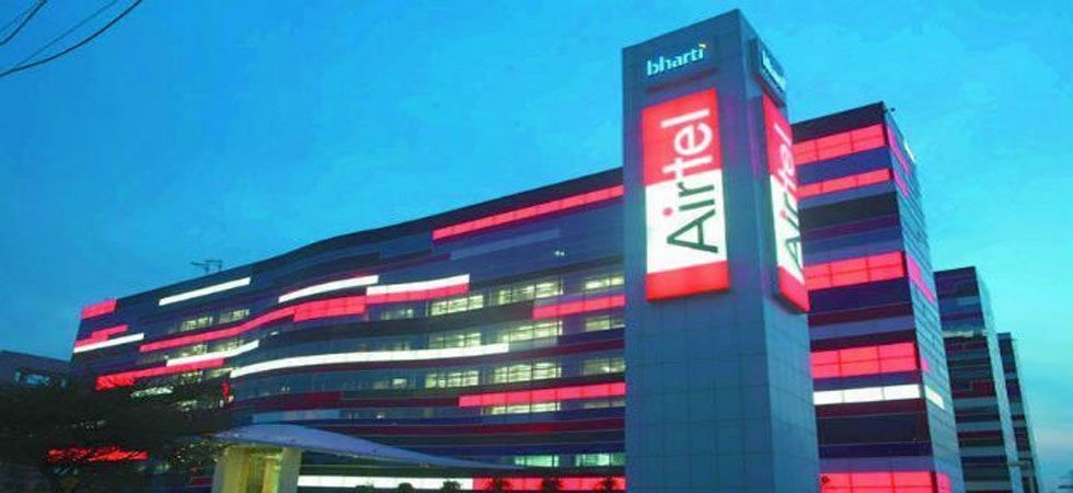 Airtel makes significant changes to postpaid plans: More