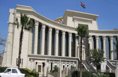 Egyptian court upholds death penalty for 13 members of Ajnad Misr militant group
