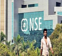 NSE to conduct extended live trading session on Akshaya Tritiya today