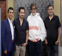 Amitabh Bachchan and Emraan Hashmi's mystery thriller to go on floors from THIS date