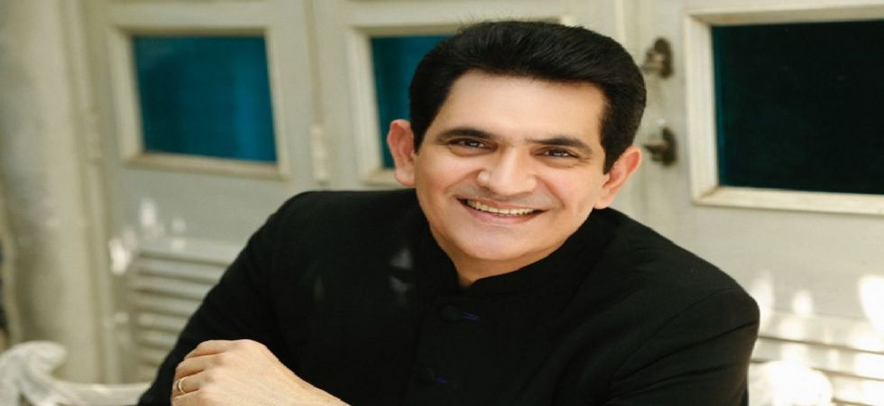 Omung Kumar's biopic PM Narendra Modi to release on THIS date