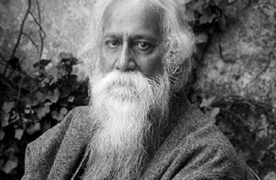 Rabindranath Tagore 158th birth anniversary: Some facts about India's first Nobel laureate Gurudev on Rabindra Jayanti
