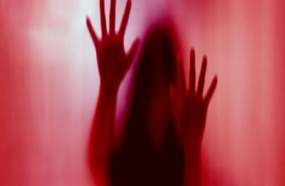 4-year-old girl raped, killed in Indore