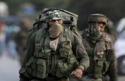 Did surgical strikes take place during UPA regime? Here's what Centre said in RTI reply
