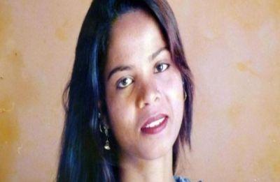 Asia Bibi, Christian woman in blasphemy row, leaves Pakistan: Reports