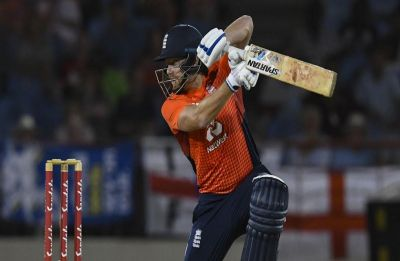 It's going to be amazing but gruelling: Bairstow on World Cup and Ashes