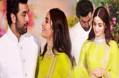 Alia Bhatt-Ranbir Kapoor to visit Deepika's wedding destination, Lake Como; Is another Bollywood wedding in Italy on cards?
