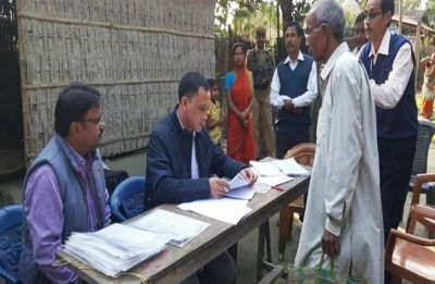 Final Assam NRC list to be published by July 31, not even a day later: Supreme Court