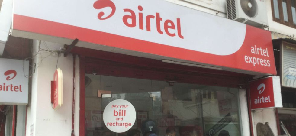 Airtel revises Rs 129 and Rs 249 prepaid plans, now offers more data