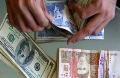 Pakistan's economy register 3.3 per cent growth in 2018-19 against target of 6.2 per cent: Reports