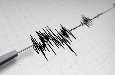 6.3 magnitude earthquake hits Miyazaki in southwest Japan